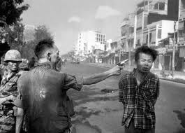 vietnam potere immagini